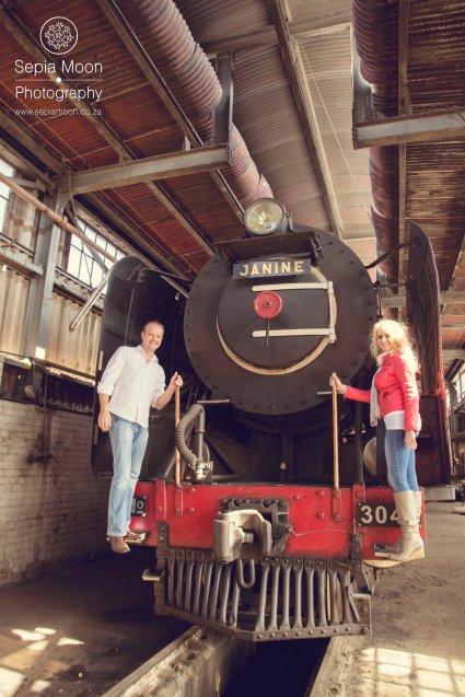 Iaan & Jamie Engagement002