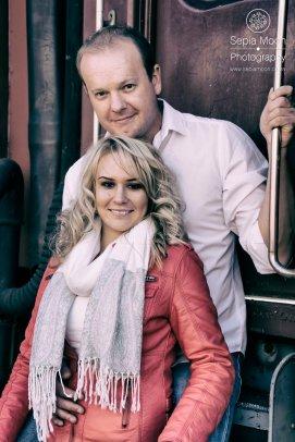 Iaan & Jamie Engagement025