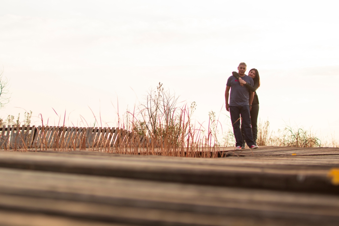 Langley & Shivina_Engagement Shoot_090