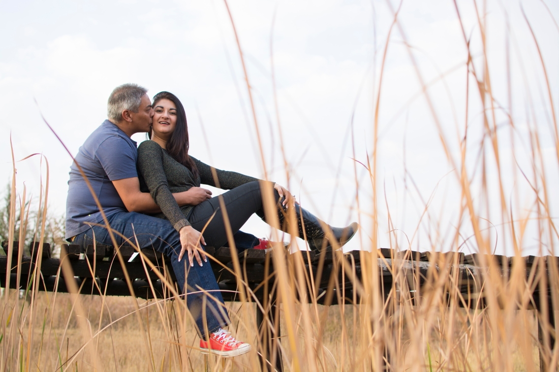 Langley & Shivina_Engagement Shoot_102