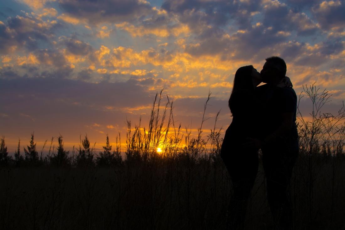Langley & Shivina_Engagement Shoot_117